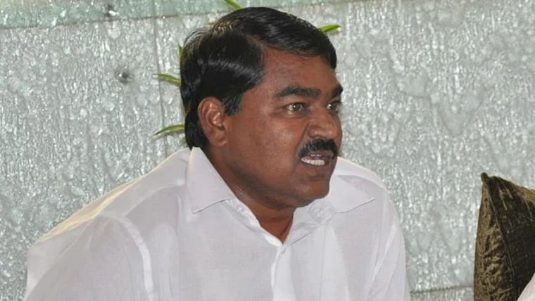 Not supporting BJP, all members staying together: NCP MLA