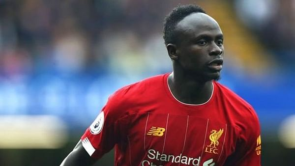 Sadio Mane in spotlight as Liverpool close on in Champions League knockouts