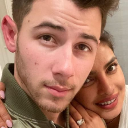 Priyanka Chopra and Nick Jonas' deliciously fun Thanksgiving will make you drool