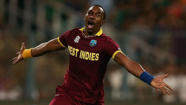 Dwayne Bravo returns from retirement, confirms availability for T20 World Cup 2020