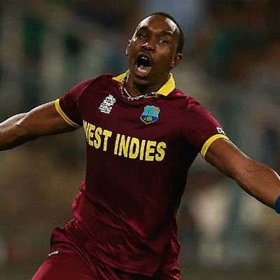 Dwayne Bravo becomes first bowler to scalp 500 wickets in T20 cricket Port of Spain