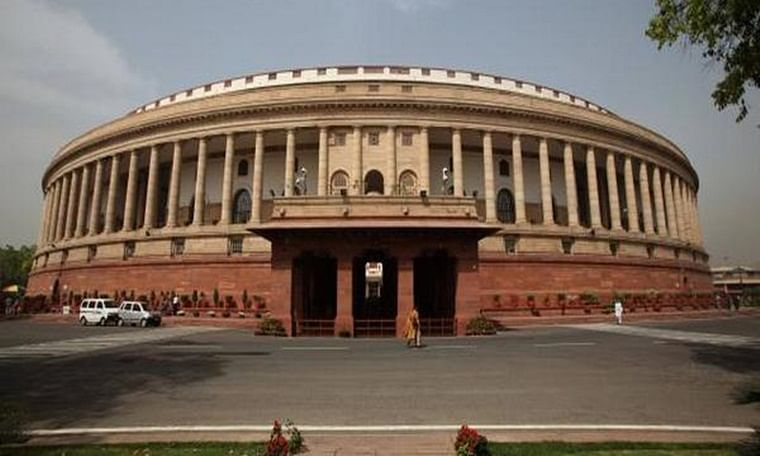 Parliament Winter Session Updates: Govt says no proposal for reservation in private sector is under consideration