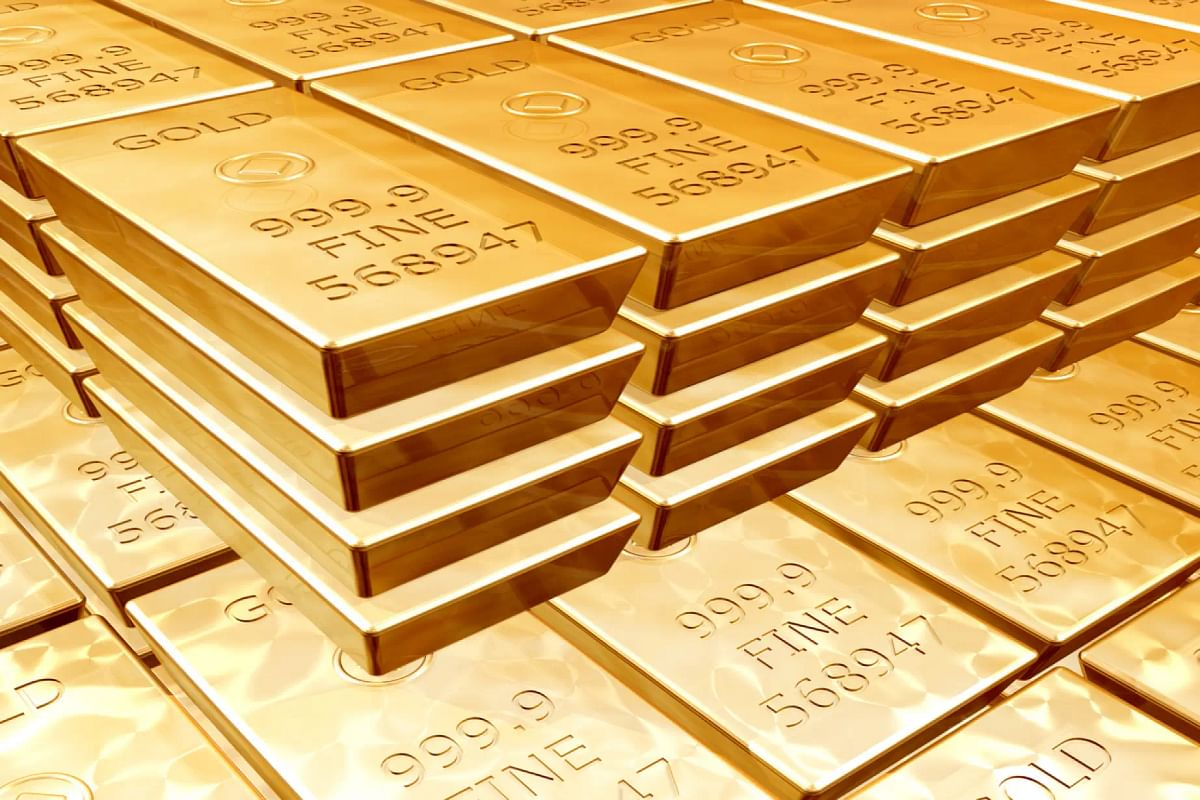 Policy Watch: Clean up the gold trade quickly, as a national priority