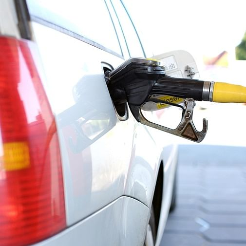 Petrol, diesel prices remain unchanged for 26 consecutive days