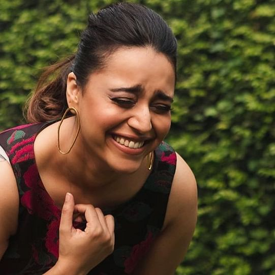 Swara Bhasker trolled for misspelling 'suo moto' while slamming violence in UP over CAA protests