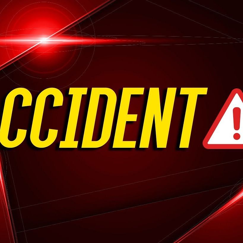 Navi Mumbai: Auto driver dies after hit by a car at Sion-Panvel highway
