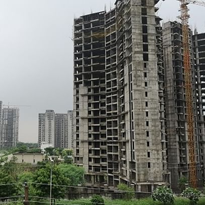Mumbai: Shot in the arm for city realty sector