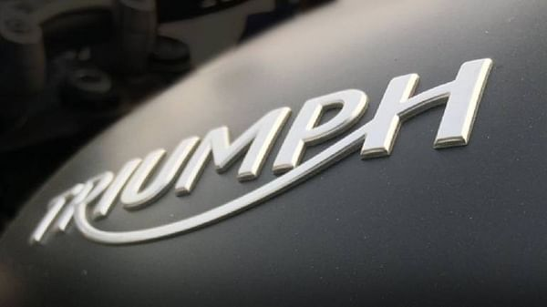 Expect up to 10% sales growth, BS-VI bikes rollout from January: Triumph India