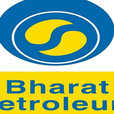 Vedanta will definitely evaluate making bid for BPCL: Agarwal