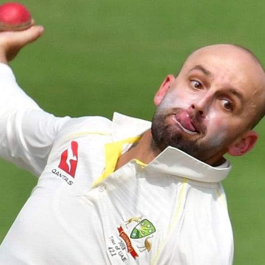 "Ind vs Aus 1st Test: Ricky Ponting explains why spinner Nathan Lyon is a ""massive threat"" for Men in Blue"