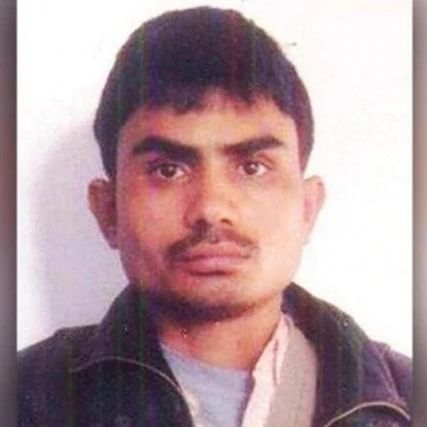 Nirbhaya Case Updates: Convict wants to file mercy petition, says his counsel to SC