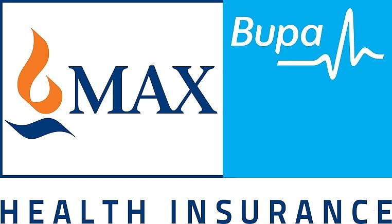 IRDAI approves Max Bupa Health Insurance's divestment to True North