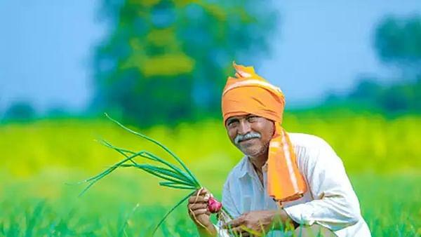 Farm loan Above Rs 2 lakh:No waiver