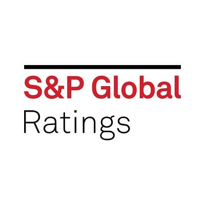 S&P too could cut India's ratings