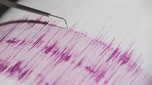 4 medium intensity earthquakes hit Union territories Jammu and Kashmir last night