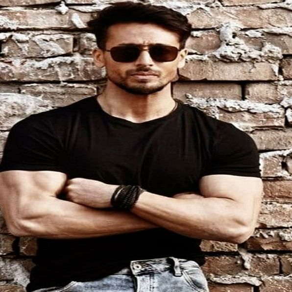 After War, Tiger Shroff to take action to next level in Baaghi 3