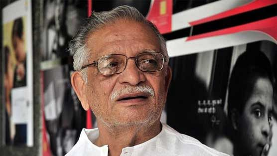 Amid CAA protests, legendary poet Gulzar takes an indirect jibe at PM Modi