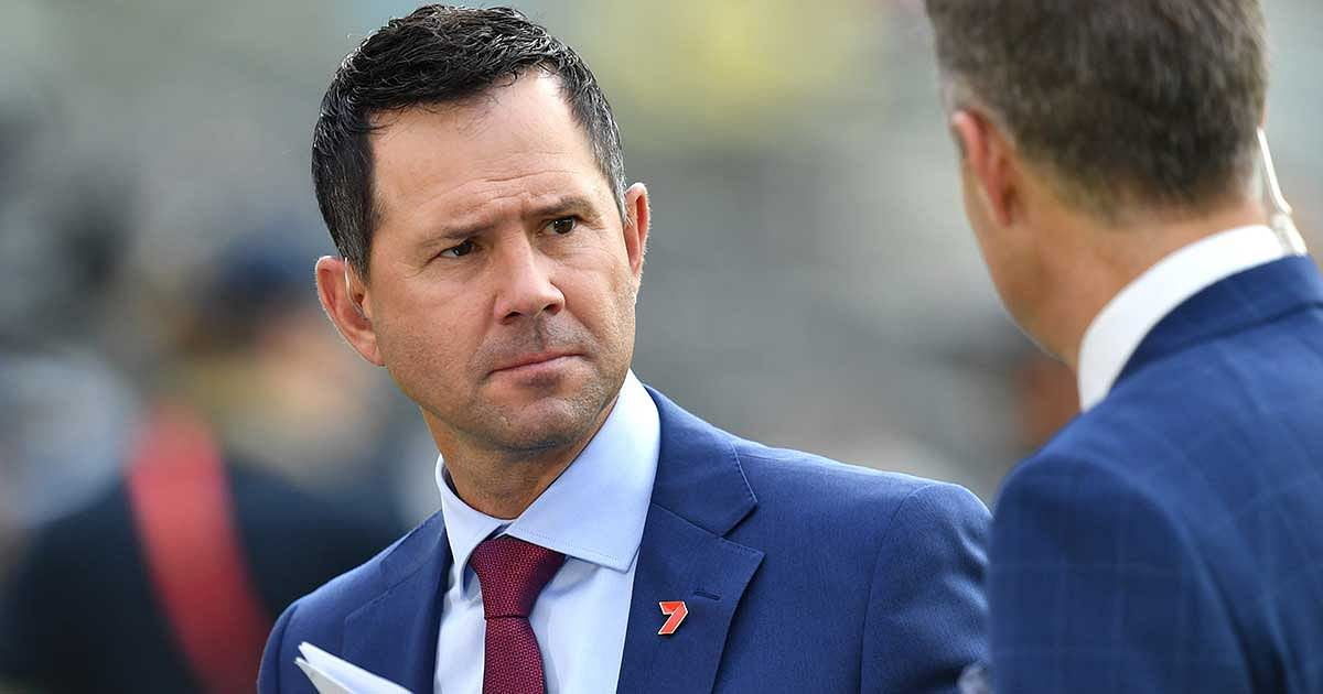India's bowlers will struggle in Australia: Ricky Ponting
