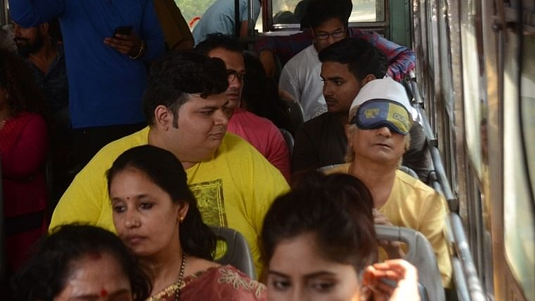 Taarak Mehta Ka Ooltah Chashmah: From bar to bus, Champakk Lal's woes continue