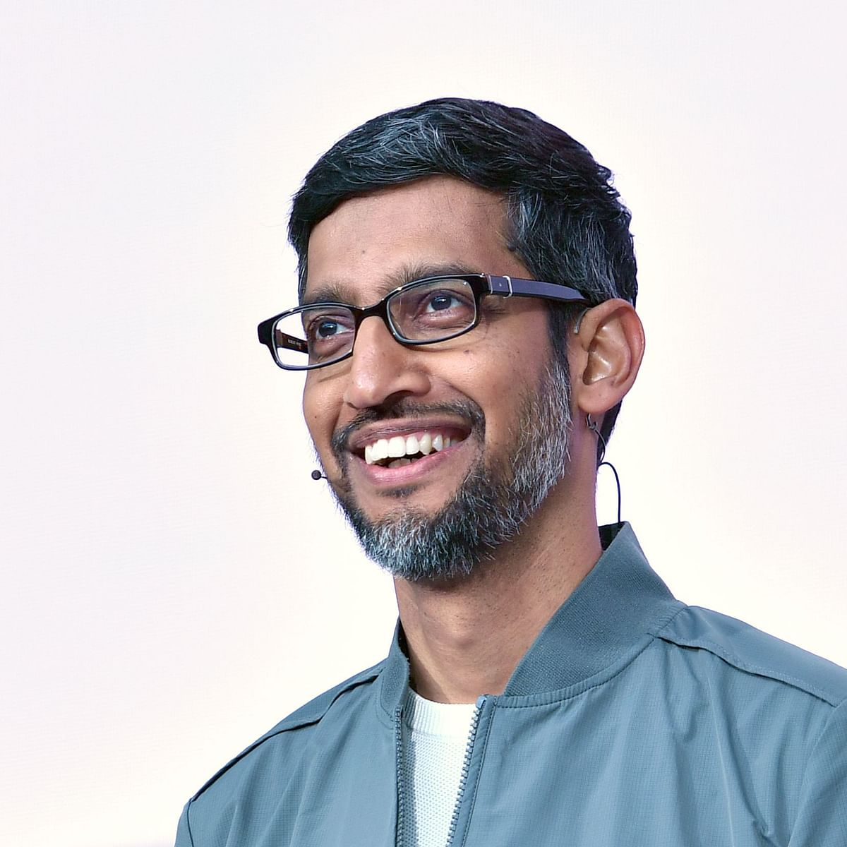 Sundar moment for India: Google CEO Pichai also named chief of Alphabet
