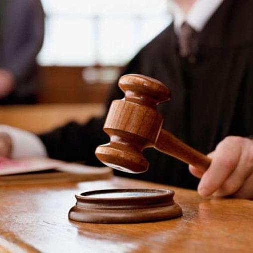 Madhya Pradesh: NSA invoked against 11 adulterators, FIR registered against 60 others