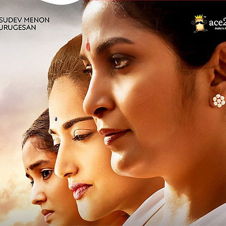 'Queen' Review: Befitting yet self-limited homage to Jayalalithaa