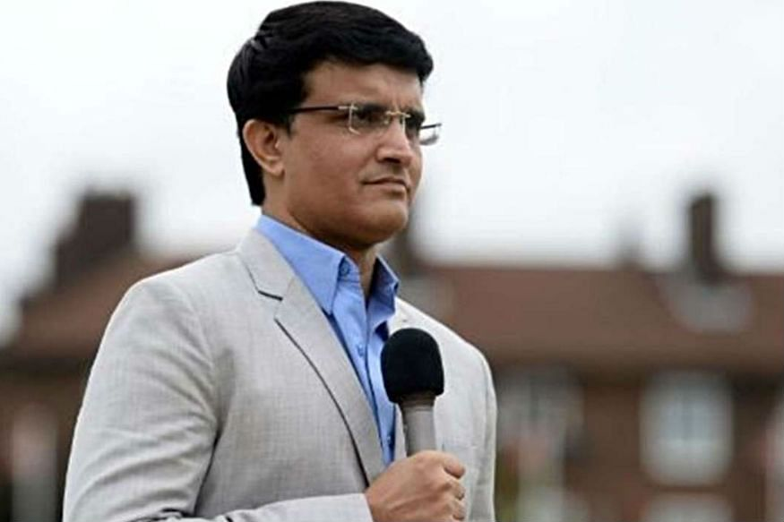 CAC to be formed soon to pick selectors, says Ganguly