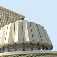 Week-long Maha winter session from tomorrow to be a stormy affair