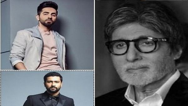 66th National Film Awards to be held today in Delhi