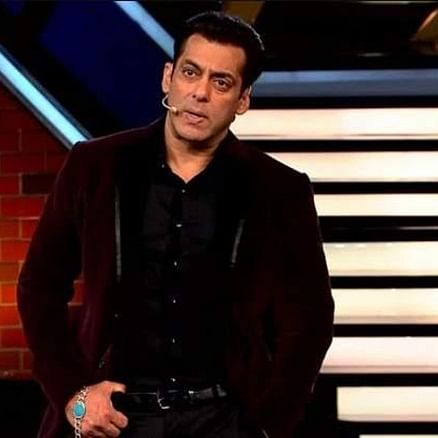 Big Boss 14: Salman Khan likely to begin shooting from his Panvel farmhouse