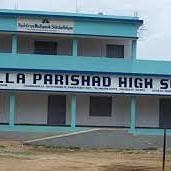 School becomes den of drunkards at night, seeks police help
