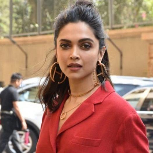 Mahabharata: Deepika Padukone reveals details about her next production