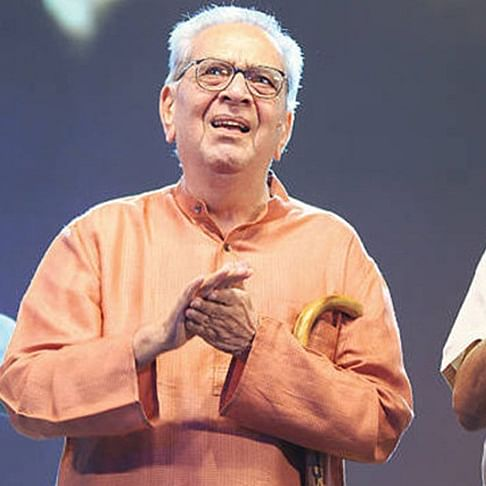 Who was Dr Shriram Lagoo? All you need to know about the 'Natsamrat'