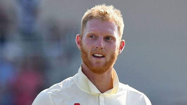 England vs West Indies 1st Test: Ben Stokes becomes second-fastest cricketer to get 150 wickets and 4000 runs in Tests
