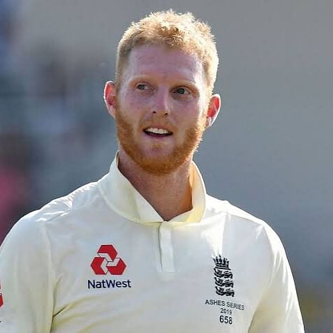 Ben Stokes back to scene of success