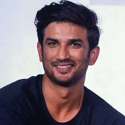 Sushant Singh Rajput commits suicide, found hanging in Bandra flat