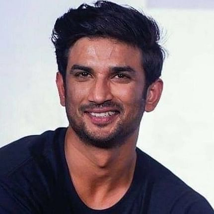 Sushant Singh Rajput death: Maharashtra govt files caveat in SC; says 'hear us first before CBI probe'