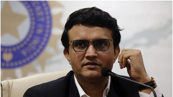 'Asia Cup will be held in Dubai and both India and Pakistan will play': BCCI president Sourav Ganguly