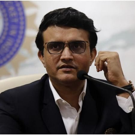 Selectors interview not on agenda for BCCI