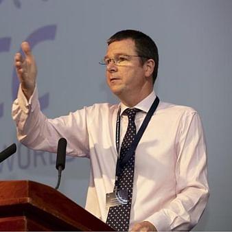ICC to investigate corrupt practices at Qatar T10 league