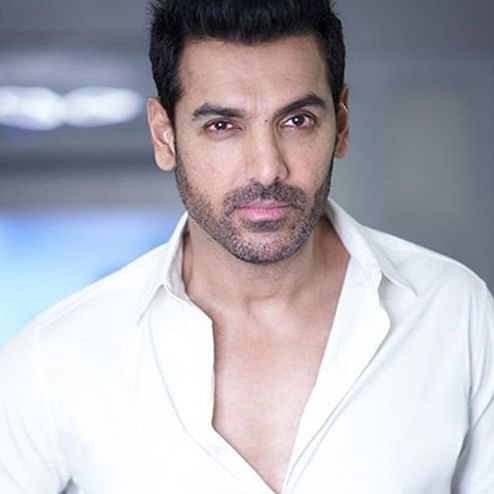 John Abraham to star in 'Vedalam' remake directed by Rohit Dhawan