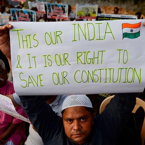 Mumbai Traffic Update: Police issues advisory ahead of CAA protest at August Kranti Maidan