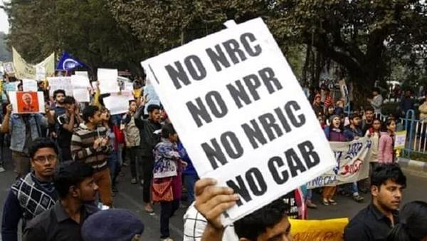Amid coronavirus lockdown, Centre puts census-NPR on hold