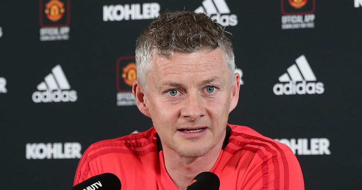 'Manchester United still the biggest club in the world': Ole Solskjaer