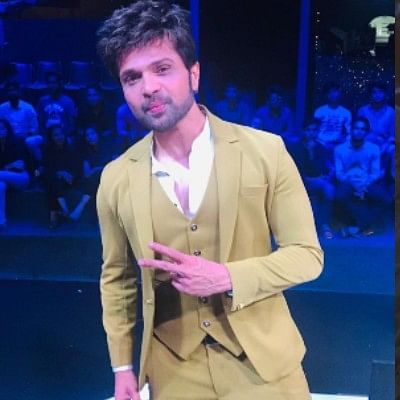 After Ranu Mondal, Himesh Reshammiya signs 'Indian Idol 11' contestant Sunny for a song