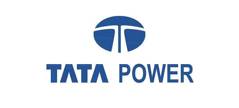 Tata Power helps launch state's first all-women dairy