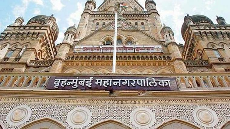 River pollution: BMC assures action against tabela owners