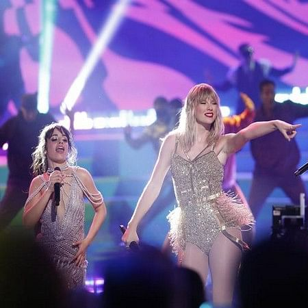 Taylor Swift birthday special: From Love Story to Look What Tou Made Me Do, five millennial favourites