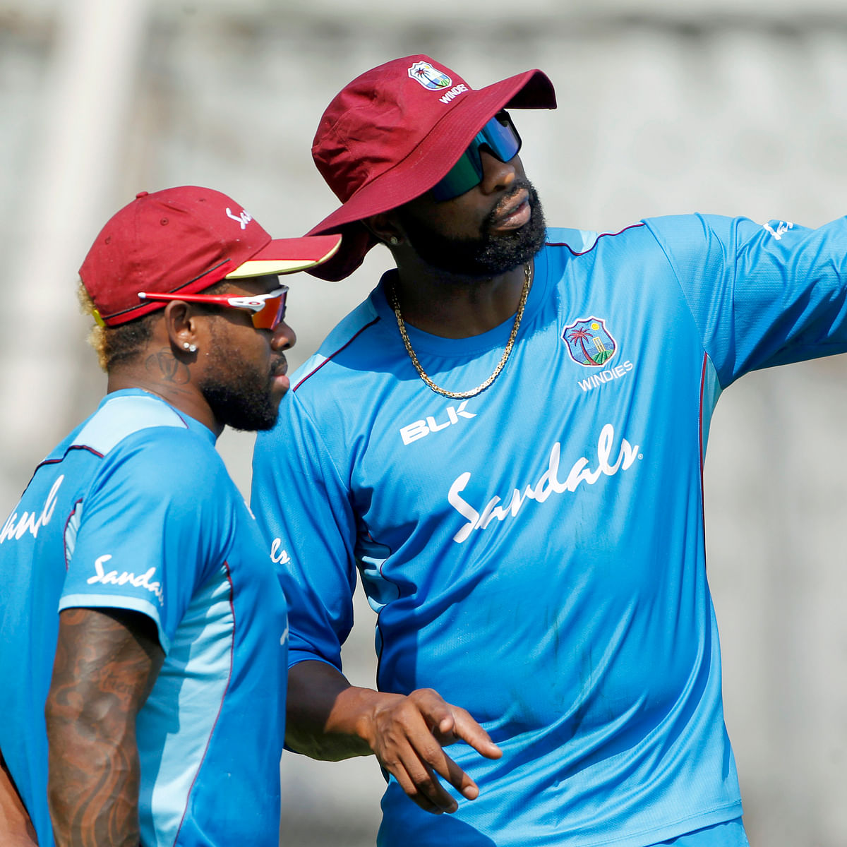 India vs West Indies: Pollard, Kohli and Rohit about to achieve milestones