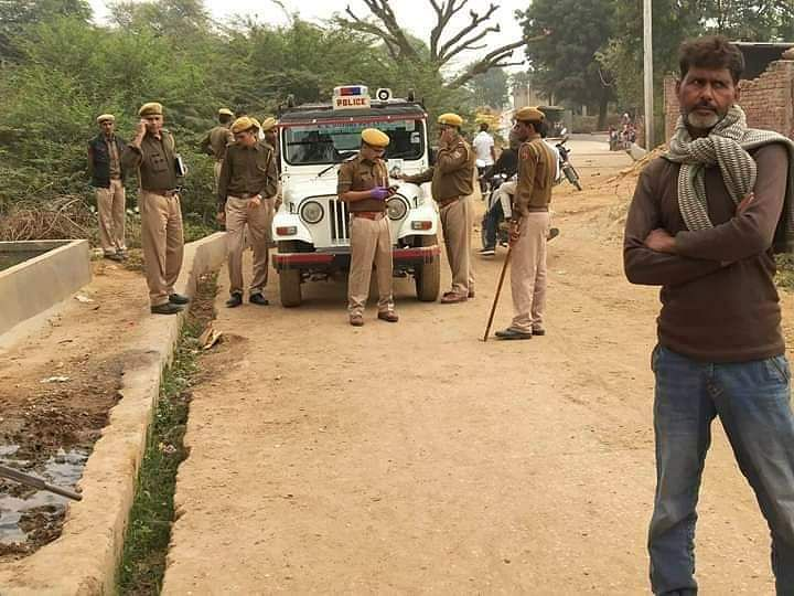 Madhya Pradesh: Home quarantined Mandla janpad CEO goes 'missing', villagers file police complaint